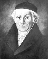 Isaac Aaron Købner