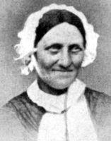Juliane Købner, f. von Schröter