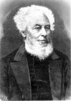 Johann Gerhard Oncken