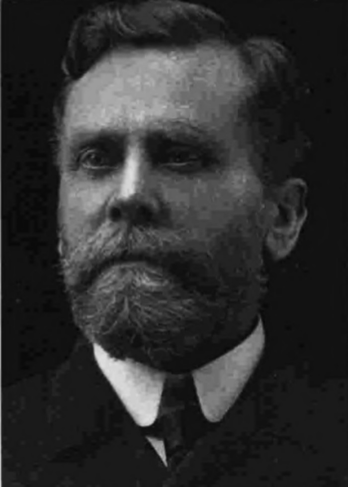 N.P. Jensen