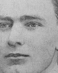 Missionæren, der satte sindene i kog: Morris Johnson (1890-1947) og hans virke i 1900-tallets begyndelse i Vendsyssel.