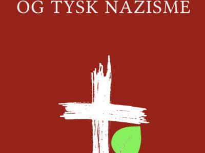 Ny bog: Dansk baptisme og tyske nazisme – danske baptisters historie 1930-1950