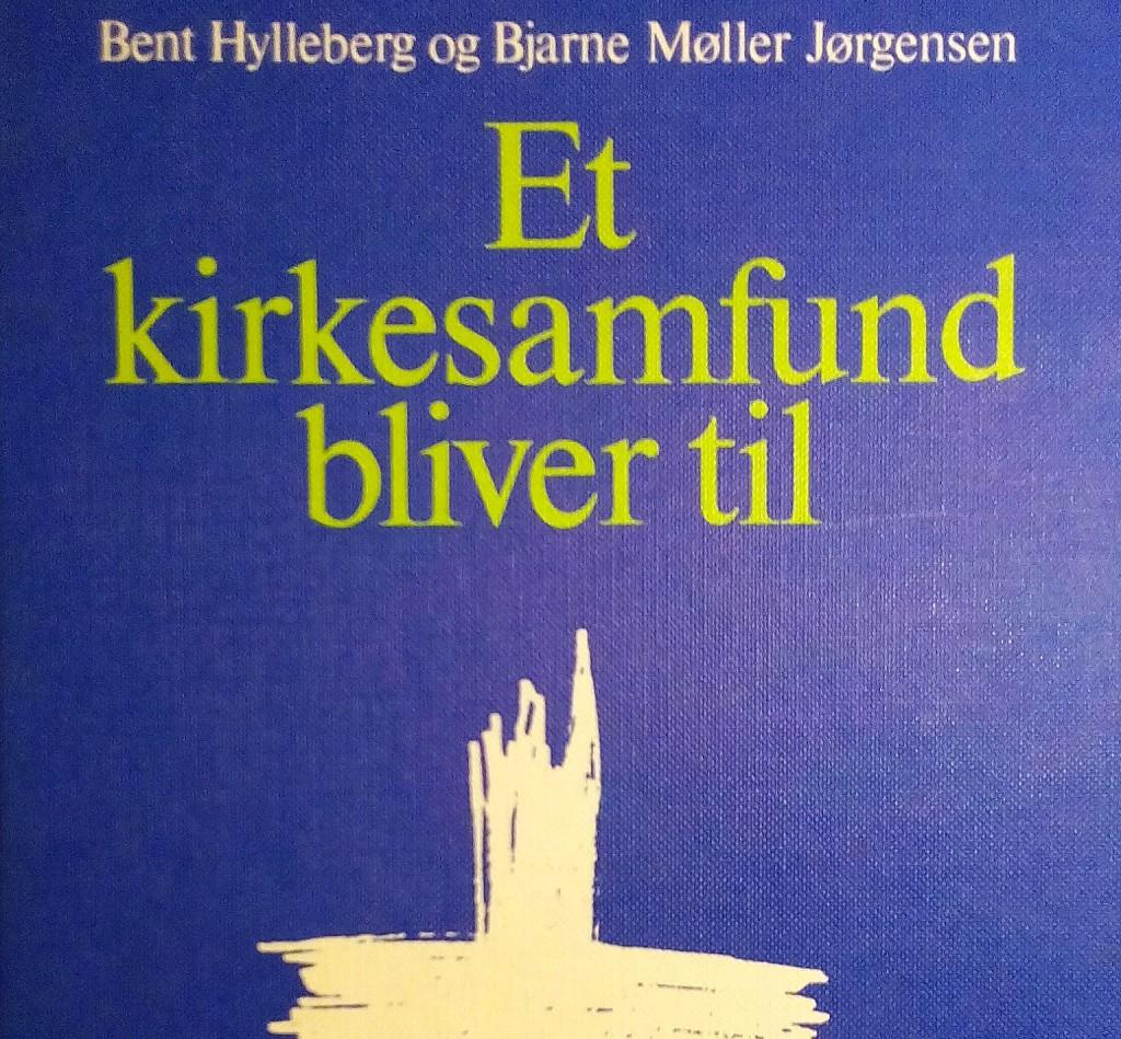 Et kirkesamfund bliver til: Danske baptisters historie gennem 150 år